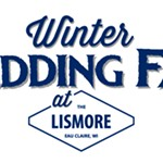 Winter+Wedding+Fair
